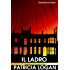Il Ladro (Marine Bodyguards Vol. 2)