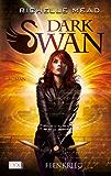 Dark Swan: Feenkrieg