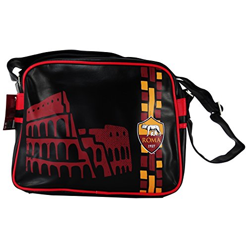 as-roma-colosseo-sac-a-lepaule-ecole-bandouliere-pc-gym-tablet