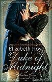 Duke of Midnight: Number 6 in series (Maiden Lane)