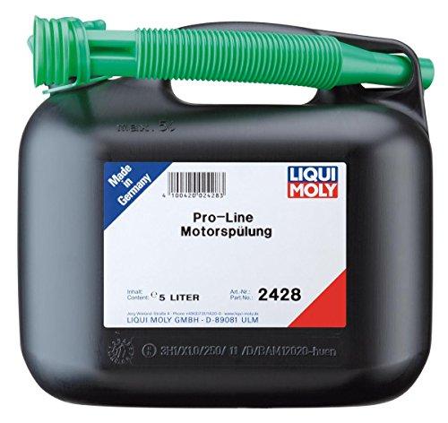 liqui-moly-5120-aditivo-super-diesel