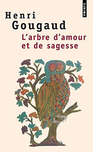 L'arbre d'amour et de sagesse
