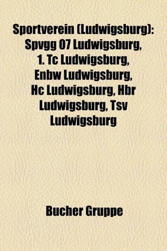 sportverein-ludwigsburg-spvgg-07-ludwigsburg-1-tc-ludwigsburg-enbw-ludwigsburg-hc-ludwigsburg-hbr-lu