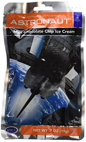 astronaut-foods-ice-cream-selection-5-pack