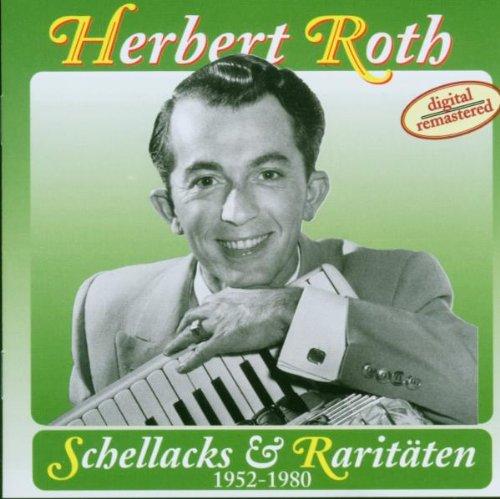 schellacks-raritaten-1952-80