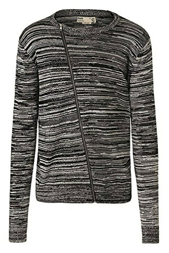 Solid - Maglione Solid Redmond - S