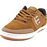 Etnies Marana(4101000403-218) - Brown/white/gum - 7