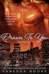 Drawn to You: Volume 2 (Millionaire's Row Book 5) (English Edition)