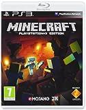 Minecraft - Edición Estándar, Versión 117