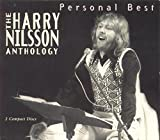 Songtexte von Harry Nilsson - Personal Best: The Harry Nilsson Anthology