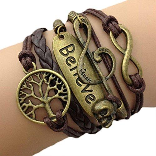 bracciale-braccialetto-infinito-infinity-chiave-di-sole-albero-di-vita-karma-moda-tendenza-fashion-b