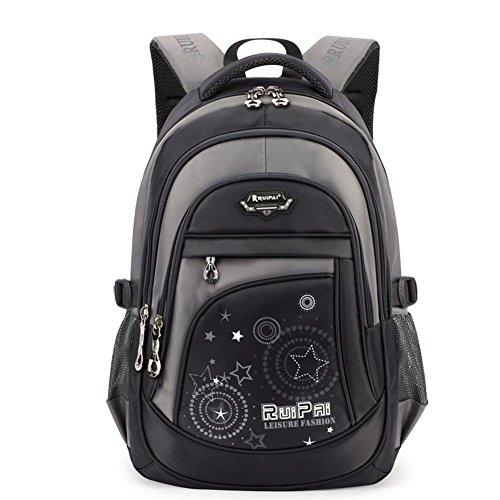 lee-libero-scuola-zaino-scuola-zaino-sport-zaino-tempo-libero-zaino-daypacks-backpack-per-bambine-gi