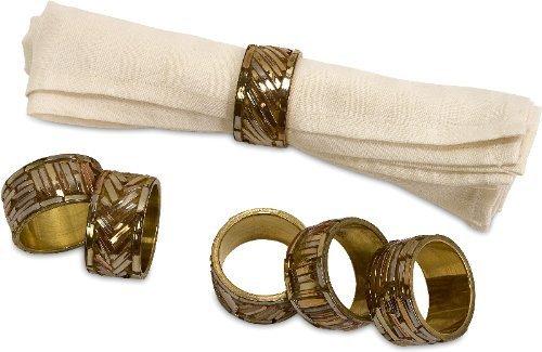 imax-omiska-napkin-rings-set-of-6-by-imax