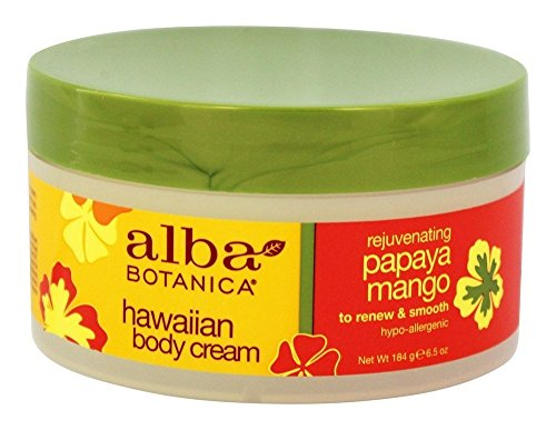 alba-botanica-papaya-mango-body-cream-1x65-oz-by-alba