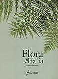 Flora d'Italia: 1
