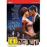 Leben und Lieben in L.A. (Playing by Heart) - Remastered Edition / Außergewöhnlicher Film mit erstklassiger Starbesetzung