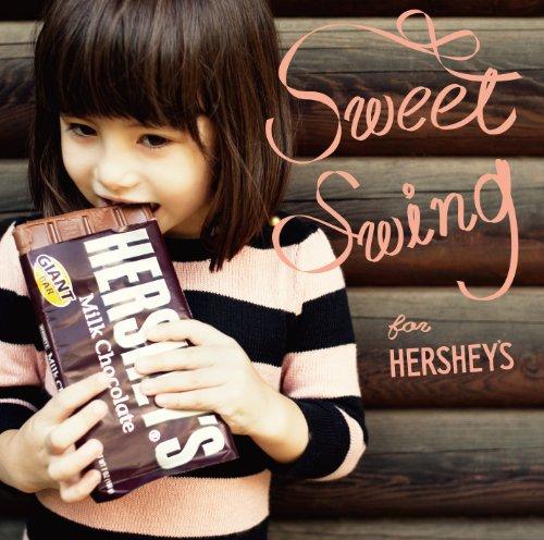 sweet-swing-for-hershey