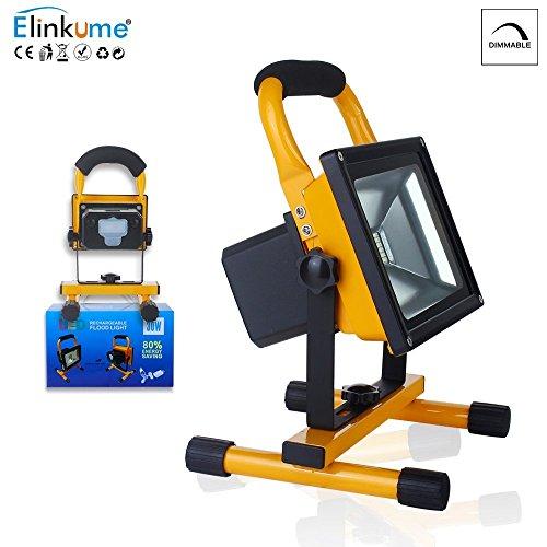 elinkume-projecteur-led-rechargeable-spot-led-30w-portable-eclairage-etanche-et-leger-360rotatif-mul