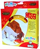 Nina Ottosson Dog Mix Max Activity Toy - Advanced