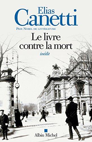 """<a href=""""/node/75215"""">Le livre contre la mort</a>"""