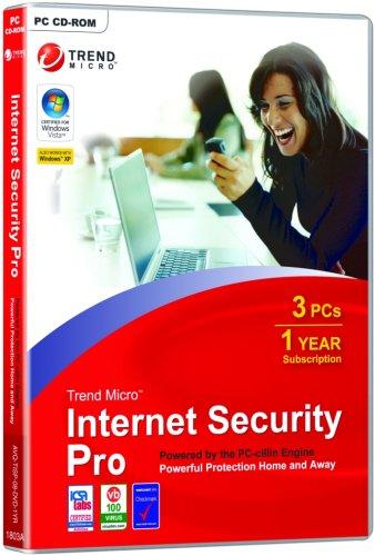 trend-micro-internet-security