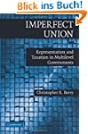 Imperfect Union: Representation and T...