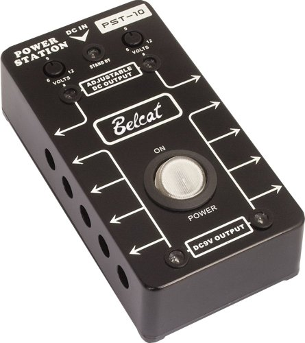 belcat-pst-10-power-station-distributeur-de-courant