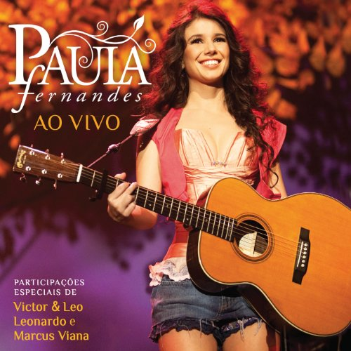 nao-precisa-live-from-sao-paulo-2010