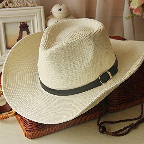 d-hat-men-and-womens-hats-chapeaux-de-cow-boy-pecheur-dete-plage-cap-couple-stetson-chapeau-parasol-