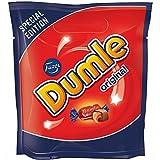 Fazer Dumle Original, 1er Pack (1 x 350 g)