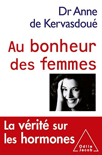 Au bonheur des femmes