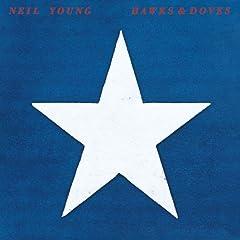 Hawks & Doves (Reissue)