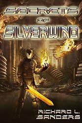 Secrets of Silverwind