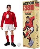 "Action Man AM713 ""50th Anniversary Footballer"" Figure"