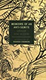 Memoirs Of An Anti-Semite (New York Review Books (Paperback))