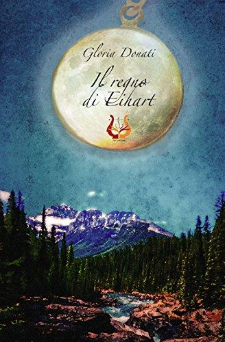 Il regno di Eihart