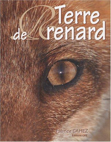 Terre de renard