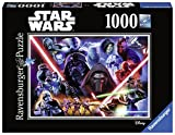 Ravensburger 19886 Starwars: Limited Edition 5, Erwachsenenpuzzle