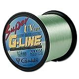 GamakatsuSuper G-Line 030