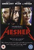 Hesher [DVD]