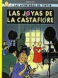 Las Joyas de la Castafiore | Hergé (1907-1983). Auteur