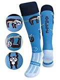 WackySox Socken der Athlet