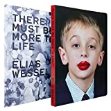 Elias Wessel: Es muss im Leben mehr als alles geben / There Must Be More To Life -