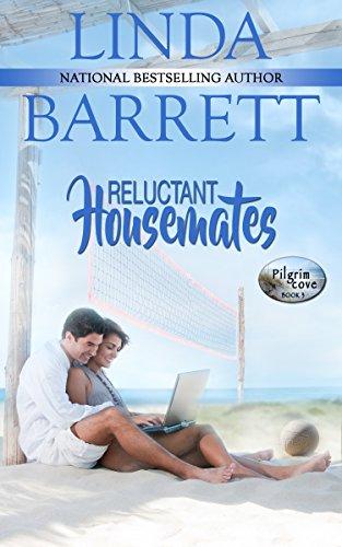 reluctant-housemates-pilgrim-cove-book-3
