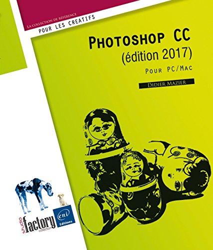 photoshop-cc-edition-2017-pour-pc-et-mac