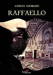 Raffaello (Lux in Arcana Vol. 1)