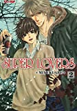 Super lovers: 2