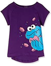 Puma Girls' T-Shirt