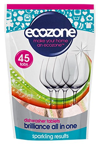 ecozone-dishwasher-tablets-brilliance-all-in-one-720g