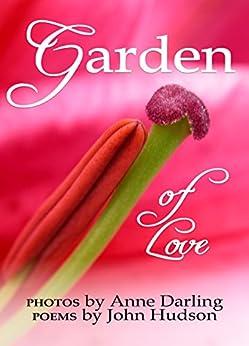 Garden of Love by [Hudson, John]